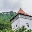 vanzare Pensiune cu 1 etaj, 25 camere, zona Piata Sfatului, orasul Brasov, suprafata utila 695 mp