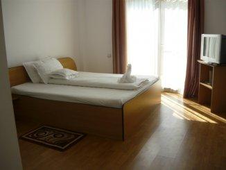 Mini hotel de vanzare cu 2 etaje 12 camere, Rasnov  Brasov