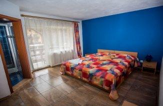 Brasov Moieciu, Mini hotel / Pensiune cu 8 camere de vanzare de la agentie imobiliara
