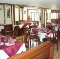 Mini hotel de vanzare cu 3 etaje 44 camere, Predeal  Brasov