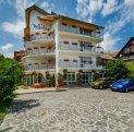 Brasov, zona Drumul Poienii, Mini hotel / Pensiune cu 24 camere de vanzare de la agentie imobiliara