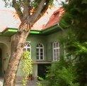 Casa saseasca, in Transilvania, Cristian, Brasov