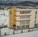 agentie imobiliara vand Spatiu comercial 20 camere, 564 metri patrati, in zona Calea Bucuresti, orasul Brasov