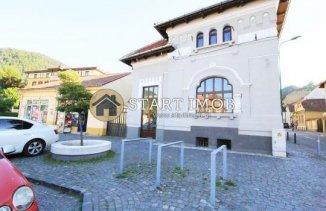Spatiu comercial de inchiriat, 110 metri patrati, in Centrul Istoric Brasov