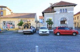 inchiriere Spatiu comercial 110 mp, 1 grup sanitar, zona Centrul Istoric, orasul Brasov