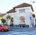 Brasov, zona Centrul Istoric, Spatiu comercial, de inchiriat de la agentie imobiliara