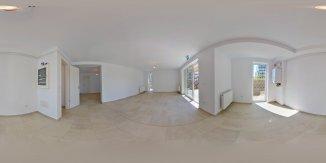 Spatiu comercial de inchiriat cu 2 incaperi, 55 metri patrati, in Brasov