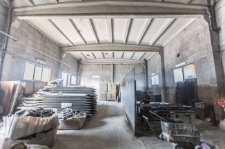 vanzare de la agentie imobiliara, Spatiu industrial, in zona Uzina 2, orasul Brasov
