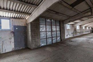 inchiriere Spatiu industrial 780 mp cu 1 incapere, , comuna Prejmer