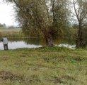 2000 mp teren agricol de vanzare, in  Brasov, zona Exterior Est