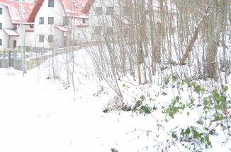 vanzare teren intravilan de la agentie imobiliara cu suprafata de 1000 mp, in zona Centru, orasul Predeal