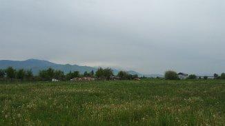 Brasov, zona Bartolomeu, teren intravilan de vanzare de la proprietar