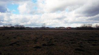 3850 mp teren intravilan de vanzare, in zona Bartolomeu, Brasov