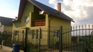 Vila de vanzare cu 1 etaj si 5 camere, Sanpetru Brasov