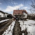 Vila de vanzare cu 1 etaj si 4 camere, in zona Stupini, Brasov