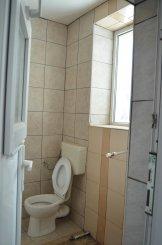 vanzare vila cu 1 etaj, 7 camere, zona Centru, orasul Predeal, suprafata utila 403 mp