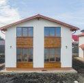 Vila de vanzare cu 1 etaj si 3 camere, in zona Stupini, Brasov