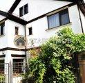 Brasov, zona Centrul Istoric, vila cu 6 camere de vanzare de la agentie imobiliara