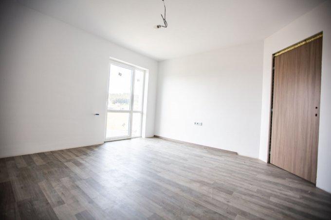 Vila de vanzare direct de la agentie imobiliara, in Sanpetru, cu 105.000 euro. 1  balcon, 2 grupuri sanitare, suprafata utila 130 mp. Are 1 etaj si 5 camere.