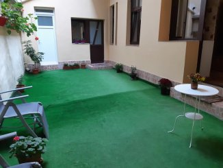 vanzare vila de la proprietar, cu 1 etaj, 6 camere, in zona Centrul Istoric, orasul Brasov