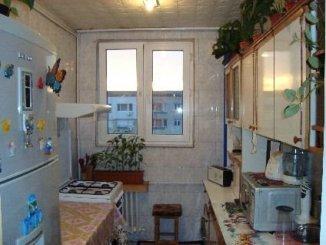 agentie imobiliara vand apartament semidecomandat, in zona Dristor, orasul Bucuresti