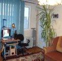 vanzare apartament semidecomandat, zona Dristor, orasul Bucuresti, suprafata utila 52 mp