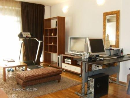 Apartament cu 2 camere de vanzare, confort 1, zona Baneasa,  Bucuresti