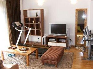 agentie imobiliara vand apartament decomandat, in zona Baneasa, orasul Bucuresti