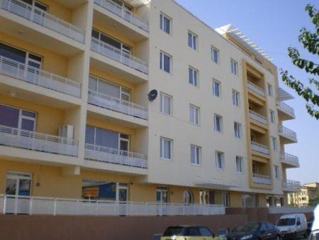 vanzare apartament decomandat, zona Baneasa, orasul Bucuresti, suprafata utila 60 mp