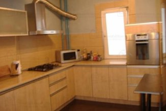 vanzare apartament semidecomandat, zona Pantelimon, orasul Bucuresti, suprafata utila 52 mp
