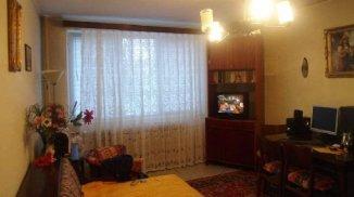 Bucuresti, zona Berceni, apartament cu 2 camere de vanzare