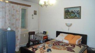 vanzare apartament decomandat, zona Berceni, orasul Bucuresti, suprafata utila 52 mp