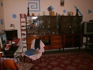 Bucuresti, zona Camil Ressu, apartament cu 2 camere de vanzare