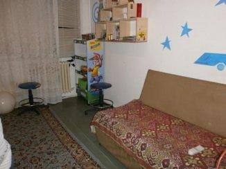 Apartament cu 2 camere de vanzare, confort 1, zona Camil Ressu,  Bucuresti