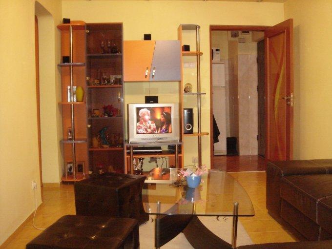 Apartament cu 2 camere de vanzare, confort 1, zona Theodor Pallady,  Bucuresti