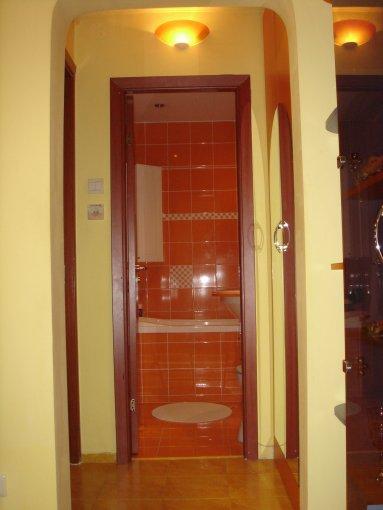 Bucuresti, zona Theodor Pallady, apartament cu 2 camere de vanzare
