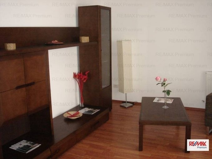 vanzare apartament decomandat, zona Theodor Pallady, orasul Bucuresti, suprafata utila 66.86 mp