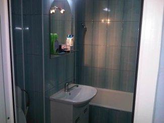 inchiriere apartament semidecomandat, zona Theodor Pallady, orasul Bucuresti, suprafata utila 50 mp