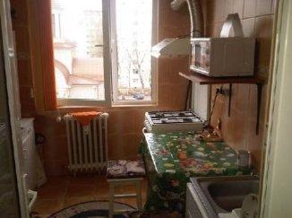 Apartament cu 2 camere de inchiriat, confort 1, zona Theodor Pallady,  Bucuresti
