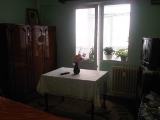 agentie imobiliara inchiriez apartament semidecomandat, in zona Theodor Pallady, orasul Bucuresti