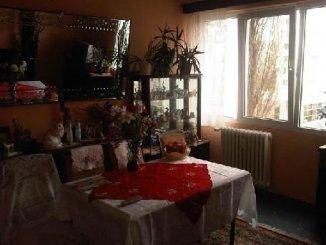 inchiriere apartament cu 2 camere, semidecomandat, in zona Theodor Pallady, orasul Bucuresti