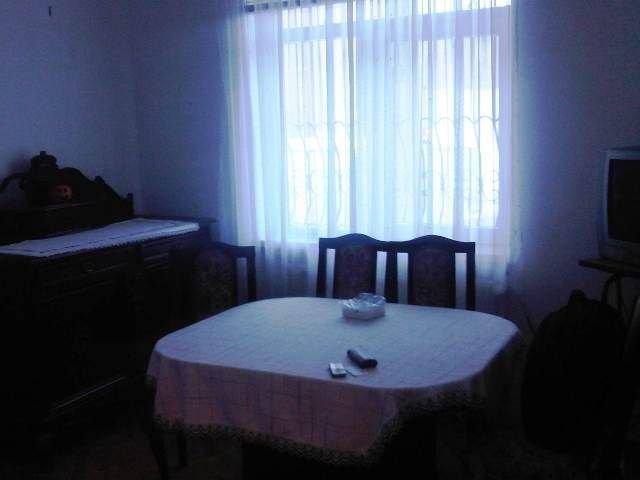 Bucuresti, zona Stefan cel Mare, apartament cu 2 camere de inchiriat