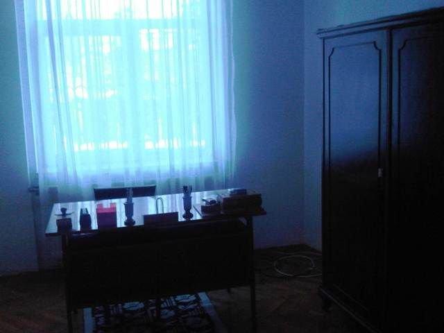 agentie imobiliara inchiriez apartament decomandat, in zona Stefan cel Mare, orasul Bucuresti