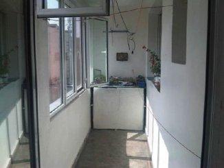Bucuresti, zona Ferdinand, apartament cu 2 camere de inchiriat