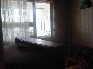 agentie imobiliara inchiriez apartament semidecomandat, in zona Ferdinand, orasul Bucuresti