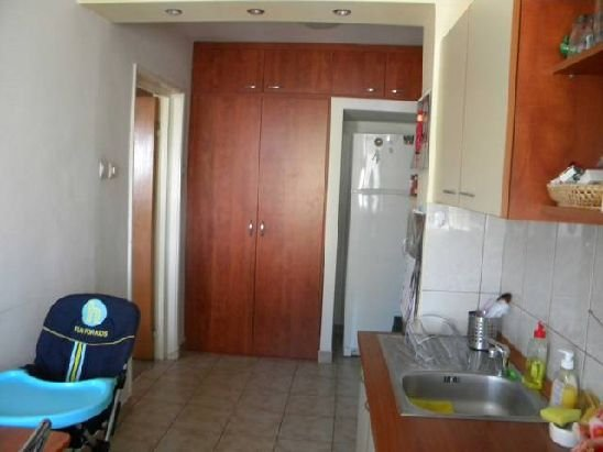 inchiriere apartament semidecomandat, zona Baba Novac, orasul Bucuresti, suprafata utila 49 mp
