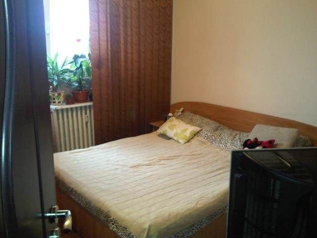 inchiriere apartament semidecomandat, zona Titan, orasul Bucuresti, suprafata utila 52 mp