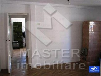 vanzare apartament cu 2 camere, decomandat, in zona Dorobanti, orasul Bucuresti