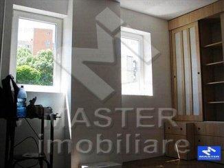 Bucuresti, zona Dorobanti, apartament cu 2 camere de vanzare