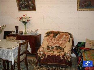 vanzare apartament decomandat, zona Tineretului, orasul Bucuresti, suprafata utila 54 mp